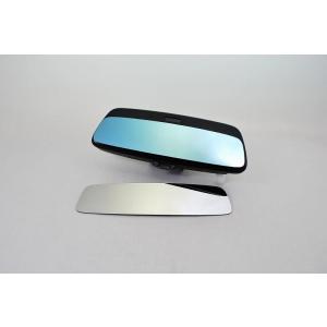 BMW ETC専用(後期:2018年以降モデル) R1200ワイドルームミラー(クローム)|tandtshop-ink|03