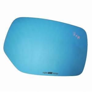 防眩ブルーミラー(BSM対応) SUBARU LEVORG (VM4・VMG) tandtshop-ink