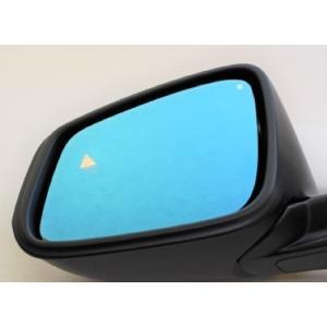 BMW Z4(G29) ・  SUPRA(DB)防眩ブルーミラー(BSM対応) tandtshop-ink