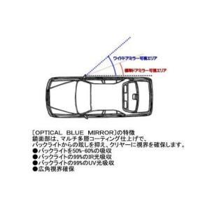 プリウス(ZVW50)・シエンタ(170系) 防眩ブルー・ワイドドアミラー|tandtshop-ink|02