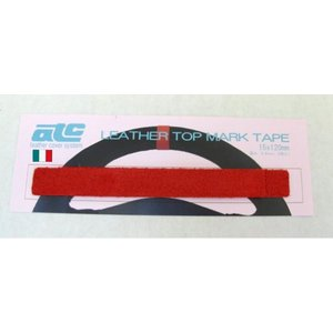 ITALIA SUEDEレザートップマークテープ(ITALIA SUEDEleather top mark tape)|tandtshop-ink|04