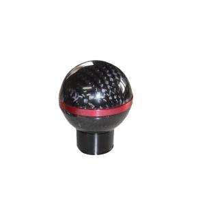 atc sport CARBON SHIFT KNOB M/T (86/BRZ) |tandtshop-ink