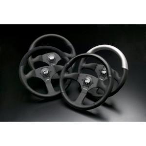 atc SPRINT CONE65-350・325mmステアリングホイール|tandtshop-ink