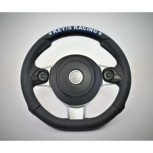 KEY'S RACING  86 AIRBAG STEERING WHEEL(マイナー後)|tandtshop-ink