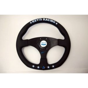 KEY'S RACING  5 STAR 325D|tandtshop-ink