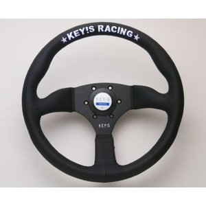 KEY'S RACING  SEMI DEEP MODEL|tandtshop-ink