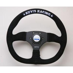 KEY'S RACING  D shape MODEL|tandtshop-ink