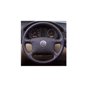VW/004 GOLF4|tandtshop-ink