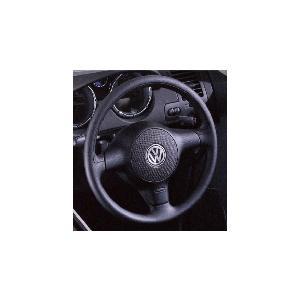 VW/005 POLO・LUPO|tandtshop-ink
