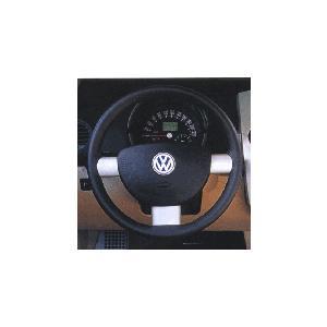 VW/006 ビートル|tandtshop-ink