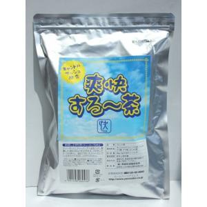 爽快する〜茶 キャンドルブッシュ配合|tanguramstore