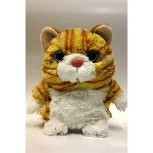 楽しくおしゃべり こえまねミーちゃん(猫)|tanguramstore