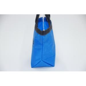BKmini23 JIB バケツミニ ロケットブルー×チャコールグレーハンドル|tanida|04