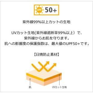 KW-4602 エーキューエー AQA UV スイムジップショートメンズ tanida 07