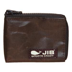 JIB マイクロクラッチ MC12 スペシャルブラウン|tanida
