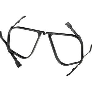 RA0507+RA0508 リーフツアラー 度付きレンズ(両眼)+取付フレームセット 即日発送可|tanida