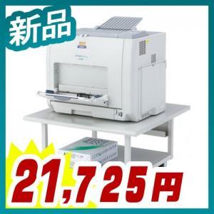 プリンタラック OAテーブル プリンター台 移動式テーブル 新品 RPX-L770|tanimachi008