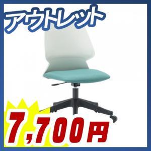 オフィスチェア 事務椅子 チェア デスクチェア 学習イス リモートワーク チェア 在宅ワーク 在庫限り 未使用品 中古チェア 回転いす アウトレット|tanimachi008