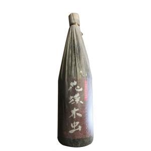 花蝶木虫 1800ml 1.8L|tanimotoya