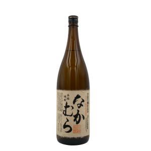 なかむら 1800ml 1.8L|tanimotoya
