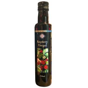 Rasberry Vinegar(ラズベリー・ヴィネガー)|tanimotoya