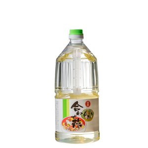 合わせ酢 (awasezu) 1.5L|tanimotoya