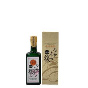 なかむら原酒 穣 720ml|tanimotoya