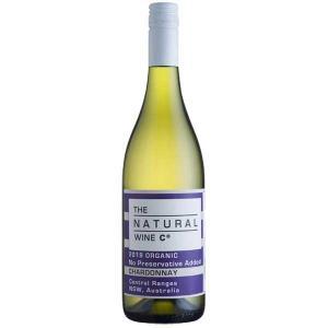 ナチュラル・ワイン・オーガニック・亜硫酸無添加・シャルドネ/NATURAL WINE Organic No Preservative Added Chardonnay|tanimotoya