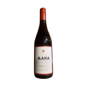 MANA By INVIVO Pinot Noir マナ・バイ・インヴィーヴォ|tanimotoya