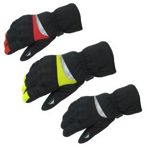 BENKIA バイクグローブ 秋冬 買得sale防寒防風 グローブ バイク 手袋 メンズ レザー バイク用品 革手袋 人気 街乗りに 頑丈 手袋 商標登録 サイクル用 セール品