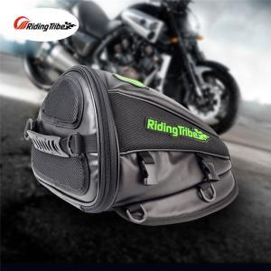 シートバック バイク用 カウル型 トランクバッグ 肩掛け鞄、手提げバッグ オートバイバック ショルダ...