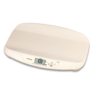 授乳量をはかって楽しく育児 ・授乳量を授乳前後の赤ちゃんの体重の差から計算します。 ・「母乳をどれく...