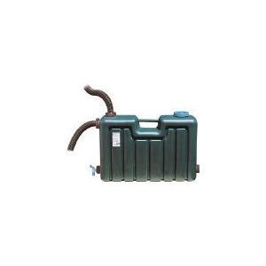ミツギロン 雨水タンク EG01 1個 3977293 の商品画像|ナビ