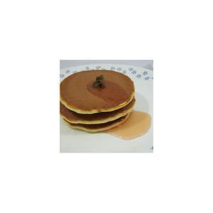 紅玉蜜 大(500g) :武内製飴所・添加物を使用しない青森県産紅玉りんごのフルーツソース・林檎甘味料・りんごシロップ|tanken|04