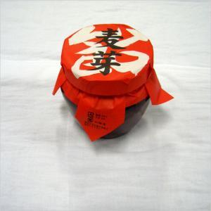 津軽飴 つぼ飴 大(1,100g):武内製飴所・良質の澱粉で作った水飴・無添加・砂糖不使用|tanken|02