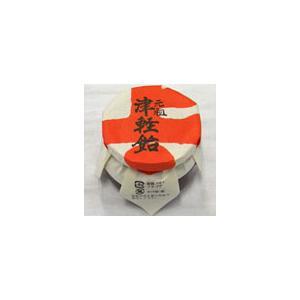 津軽飴 つぼ飴 大(1,100g):武内製飴所・良質の澱粉で作った水飴・無添加・砂糖不使用|tanken|03