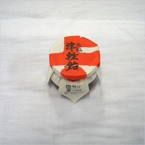 津軽飴 つぼ飴 中(430g):武内製飴所・良質の澱粉で作った水飴・無添加・砂糖不使用|tanken|02