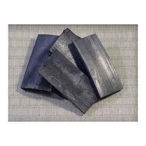 竹炭【竹の高白炭 6枚入り】炊飯・飲料水・脱臭・ミネラル水・たけすみ|tanken