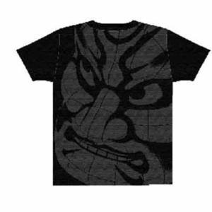 竹浪比呂央ねぶたTシャツ 羅漢−らかん−:甲州屋 【ゆうパケット発送可】:ねぶたグッズ|tanken|03