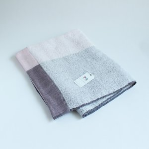 今治タオル imabari towel kontex コンテックス バスタオル [ギフト] 内祝い ...