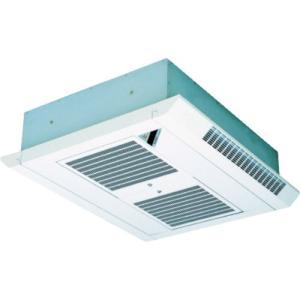 オーデン 天井埋込型空気清浄機 TZ4000 1台 (メーカー直送品) ぱーそなるたのめーる
