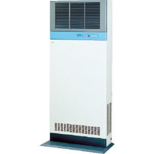 オーデン パッケージ型空気清浄機 UP2000 1台 (お取寄せ品) 沖縄・離島不可|ぱーそなるたのめーる