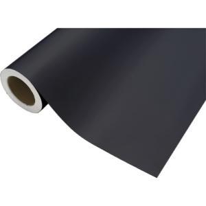 中川ケミカル 黒板シート505mm×2m巻 KBBL50502 1巻 (お取寄せ品)