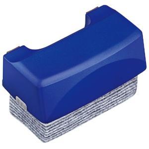 コクヨ めくれるホワイトボード用イレーザー(メクリーナ16) W108×D60×H67mm RA−32 1個|tanomail