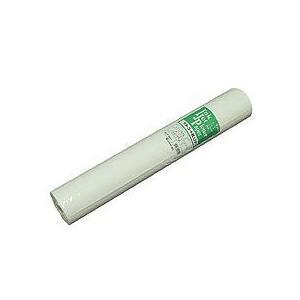 桜井 カラー用コート紙IJ80 A1ロール 594mm×50m CIJ10B 1箱(2本)|tanomail
