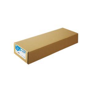 TANOSEE 普通紙 A1ロール 594mm×...の商品画像