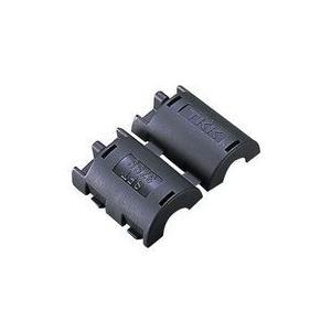 メーカー:ELECOM               品番:NF-37SS フェライトコアの高周波吸収...