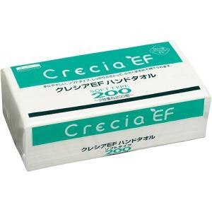 メーカー:日本製紙クレシア 品番:605151 丈夫でやわらかダブル仕様、ソフトな肌ざわり。