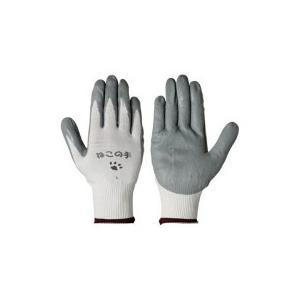 シモン 作業手袋 ねこの手 M寸 NO.4142191 1双 (メーカー直送)の画像