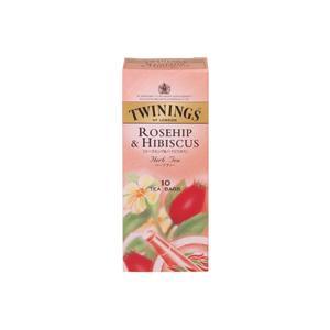 メーカー:片岡物産   品番:793764   爽やかな酸味のあるルビーレッド色の紅茶。